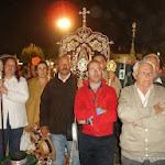 SantoRosario2008_041.jpg