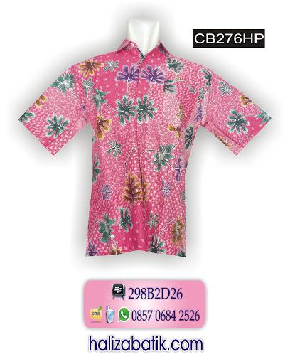 online batik, gambar baju batik, belanja batik online