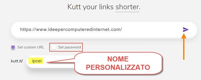 kutt-it-url-shortener