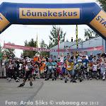 2013.08.24 SEB 7. Tartu Rulluisumaratoni lastesõidud ja 3. Tartu Rulluisusprint - AS20130824RUM_095S.jpg