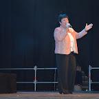lkzh nieuwstadt,zondag 25-11-2012 258.jpg