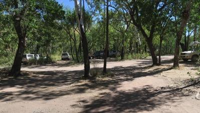 ZS Car Park