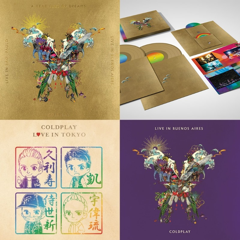 coldplay-live-album-concert-film-documentary-loveintokyo