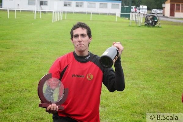 Championnat D1 phase 3 2012 - IMG_4207.JPG