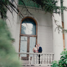 Wedding photographer Katerina Plokhova (Plokhova). Photo of 21.08.2014