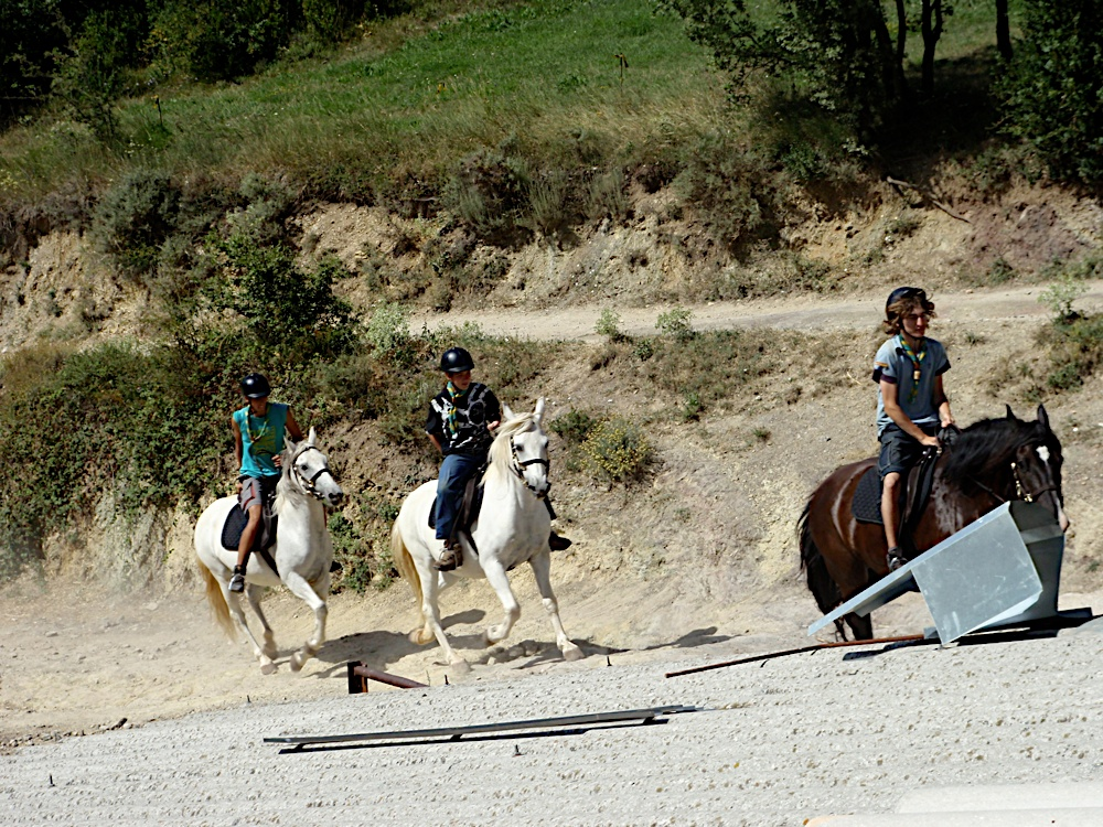Campaments dEstiu 2010 a la Mola dAmunt - campamentsestiu427.jpg