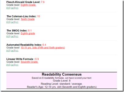 k5 nonfiction comprehension reading level check 2