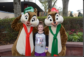 PhotoPass_Visiting_STUDIO_407394174633 - Copy