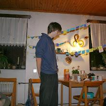 Delavnica klavnica, Ilirska Bistrica 2007 - img%2B024.jpg