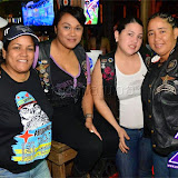 Cascabel Ride @ The Ranch 17 March 2015 - Image_26.JPG
