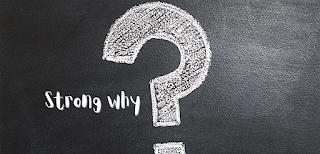 alasan-mulai-menulis-blog