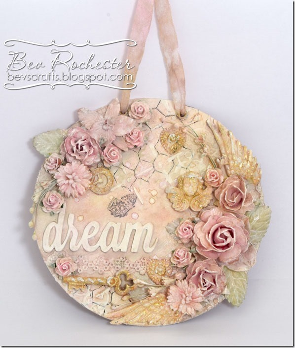 bev-rochester-dream-mixed-media-plaque