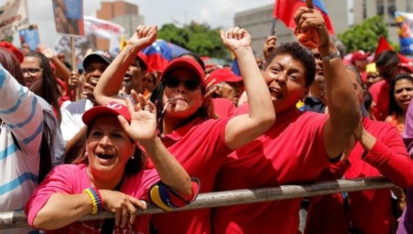 [supporters_of_venezuelaxs_president_nicolas_maduro_participate_in_a_rally_in_support_of_the_national_constituent_assembly_in_caracas_jpg_1718483346%5B7%5D]