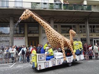 2016.08.21-012 girafe