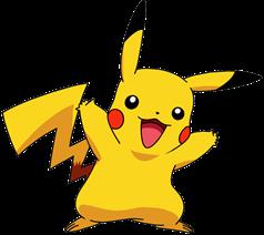 pikachu-2-1024x911