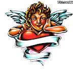 angels-heart-name-cora%25C3%25A7%25C3%25A3o-nome-6.jpg