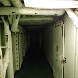 02-08-15 Corpus Christi Aquarium and USS Lexington - _IMG0565.JPG