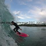 DSC_2051.thumb.jpg
