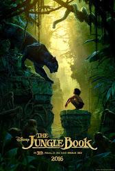 The Jungle Book - Cậu Bé Rừng Xanh