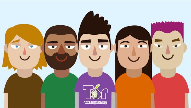 Tor-Animation.jpg