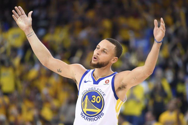 Golden State Warriors krijgen pak slaag van Dallas Mavericks, nieuwe nederlaag voor Boston Celtics