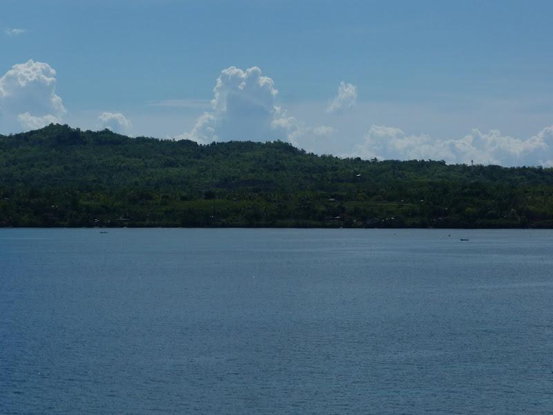 Camotes et Poron island - philippines1%2B970.JPG