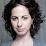 Liana Epstein's profile photo