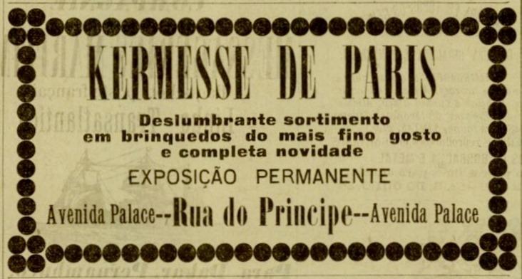 [1905-Kermesse-de-Paris-24-125]