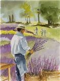 consani - lavender%2Bman.jpg