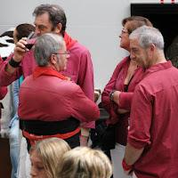 Inauguració Vermuteria de la Fonda Nastasi 08-11-2015 - 2015_11_08-Inauguracio%CC%81 Vermuteria Nastasi Lleida-23.jpg