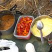 2012-09-17 15-02 Ale swojskie papu dodawało kolorystyki.JPG