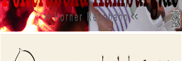 Hintergrundbild des Profils