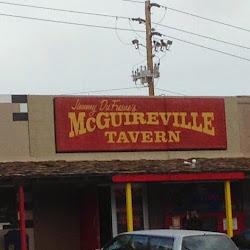 McGuireville Tavern's profile photo