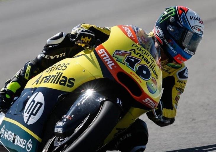 moto2-fp3-2015pi-gpone.jpg