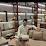 Vipul Gakkhar's profile photo