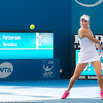 Elena Vesnina - 2016 Brisbane International -D3M_9991.jpg