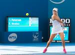 Elena Vesnina - 2016 Brisbane International -D3M_9991.jpg