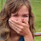 oranjefeest 2012