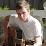 Jared Caron (Musician)'s profile photo
