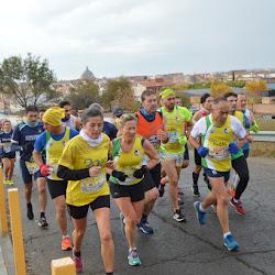 Media Maratón de Miguelturra 2018 (91)