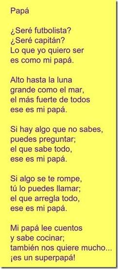 dia el padre  (1)
