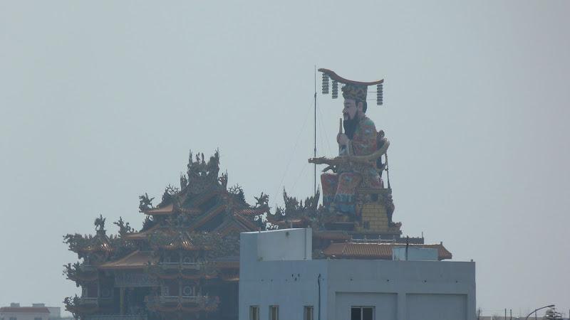 TAIWAN Archipel de Peng Hu - P1120621.JPG