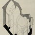 Altimetria de Sant Pere