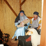 Herdertjestocht Hillegom 2014 - IMG_5718.JPG