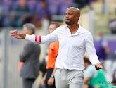 Le KF Laçi, un club méconnu pour planter le décor de la Conference League