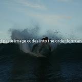 20130603-DSC_3550.jpg