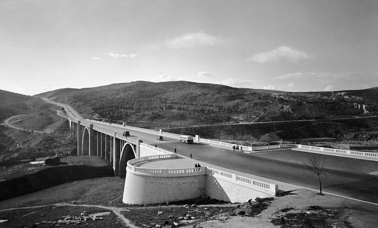 [Auto-Estrada-Lisboa-Estdio.185]