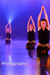 Han Balk Voorster Dansdag 2016-4195-2.jpg