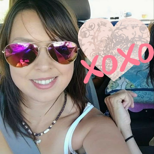 Jessica Vantassel