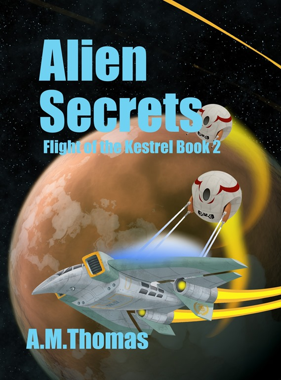 [Alien-Secrets-front-cover3]